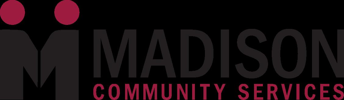 Madison Community Services